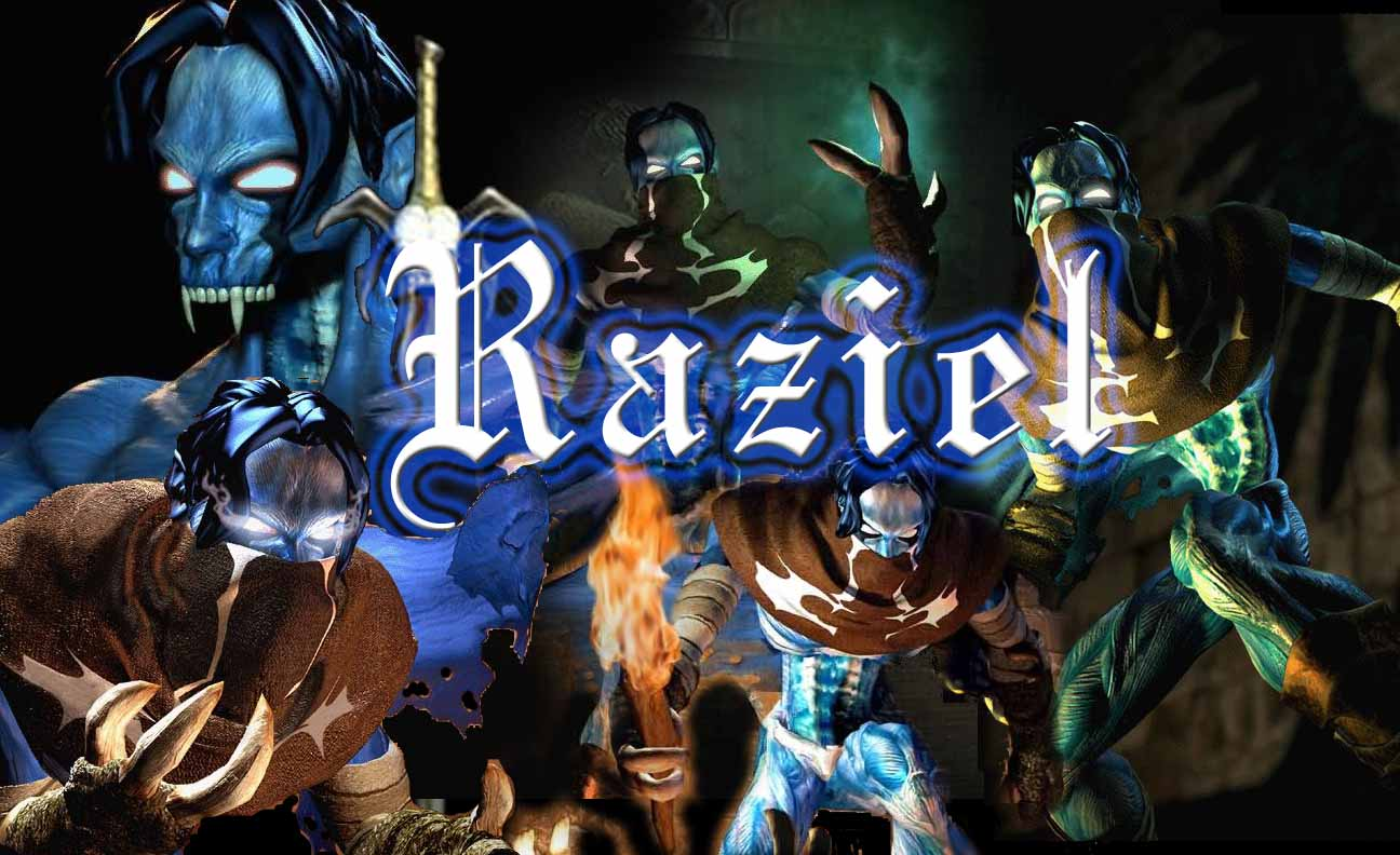 Legacy of Kain Series [ALL 5 INSTALLMENTS] Srhomepage21